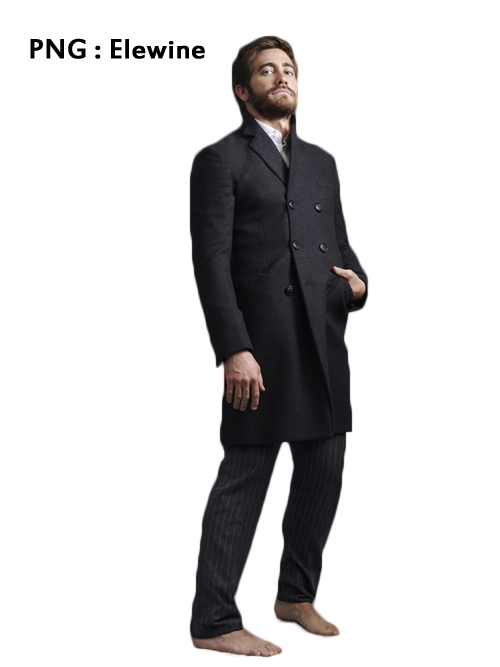 Jake Gyllenhaal Transparent Background - Jake Gyllenhaal PNG