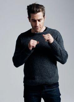 Jake Gyllenhaal PNG - 25353