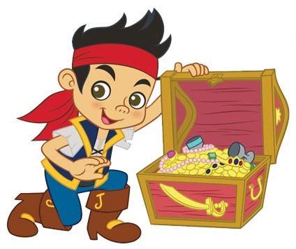 https://www.google pluspng.com.uy/search?qu003d - Jake Y Los Piratas PNG