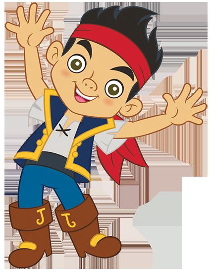 . PlusPng.com Imágenes-de-Jake-y-los-Piratas-1.png PlusPng.com  - Jake Y Los Piratas PNG