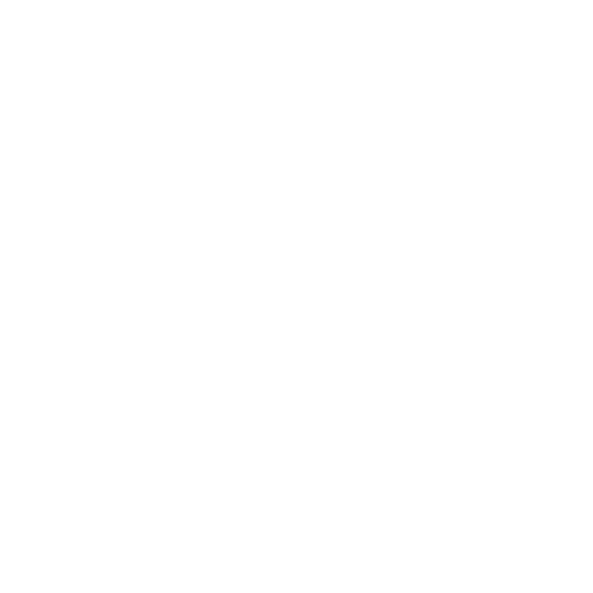 Jalapeno PNG Black And White - 70019