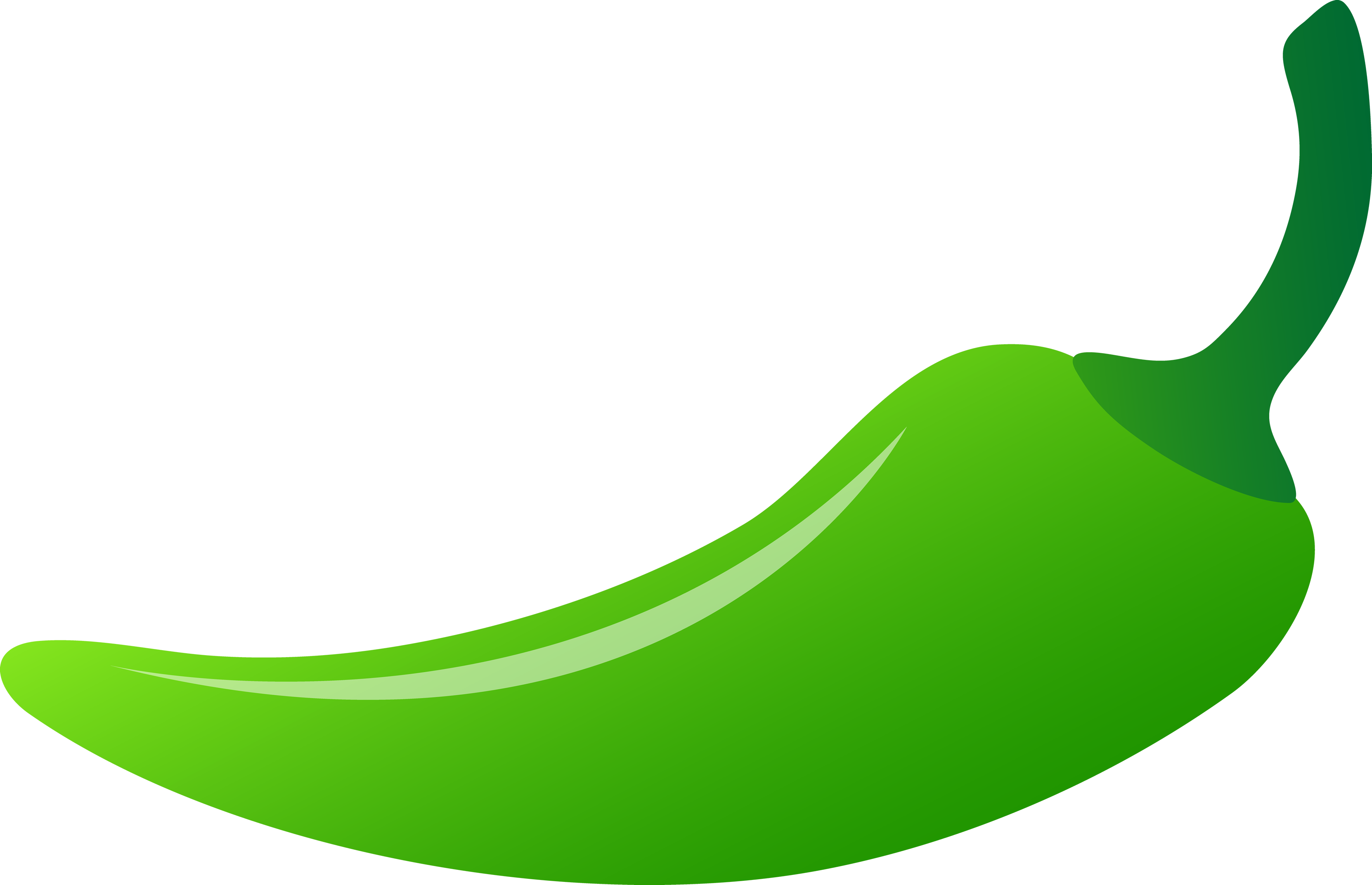 Green pepper PNG image - Jalapeno PNG HD