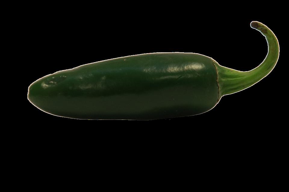 jalapeño jalapeno sharp food chilli paprika chili - Jalapeno PNG HD