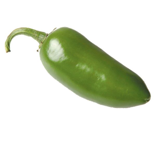 Variety Overview. Jalapenos PlusPng.com  - Jalapeno PNG HD
