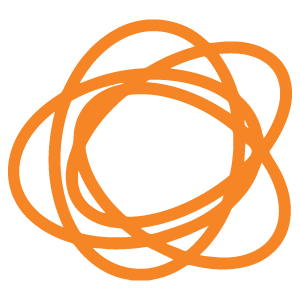 Logo PlusPng.com  - Jalebi PNG Black And White