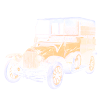 Continue reading . - Jalopy PNG