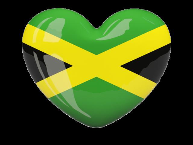 Jamaica PNG - 20602
