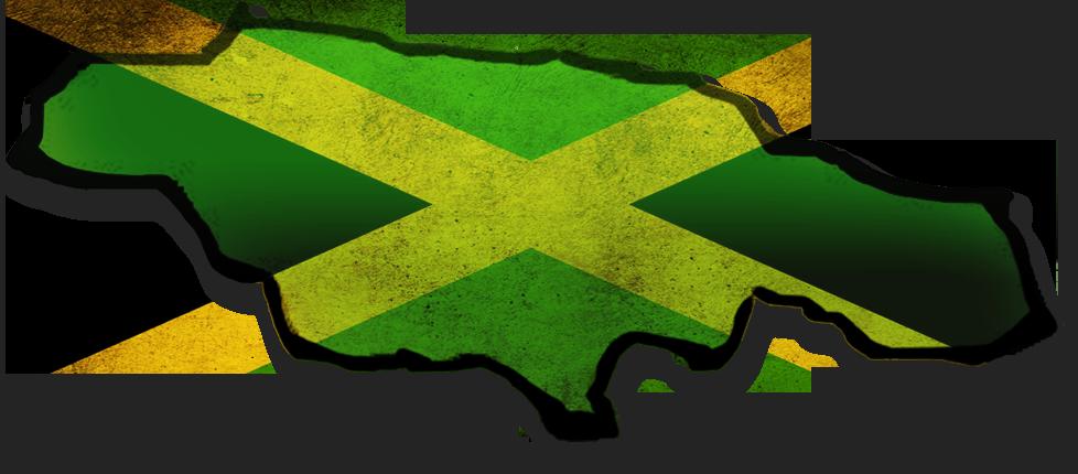 Jamaica PNG - 20601
