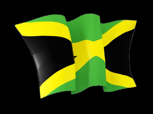 Jamaica PNG - 20608