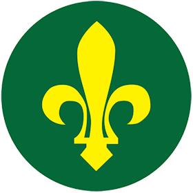 Jamaica PNG - 20603