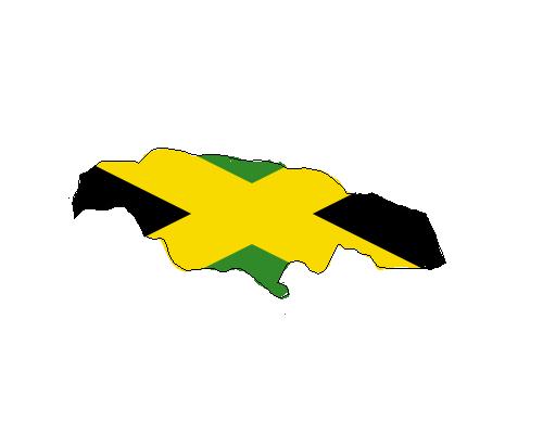 Jamaica PNG - 20597