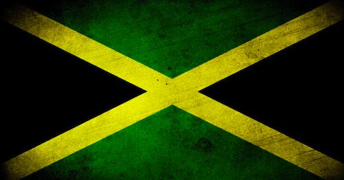 Jamaica PNG - 20611