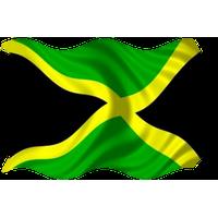 Jamaica PNG - 20598