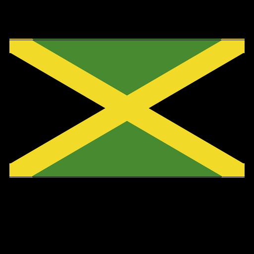 Jamaica PNG - 20605