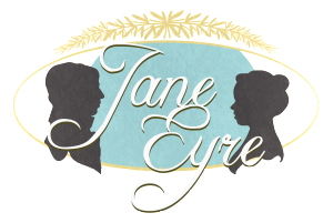 Jane - Jane Eyre PNG