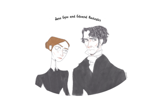 jane eyre - Jane Eyre PNG