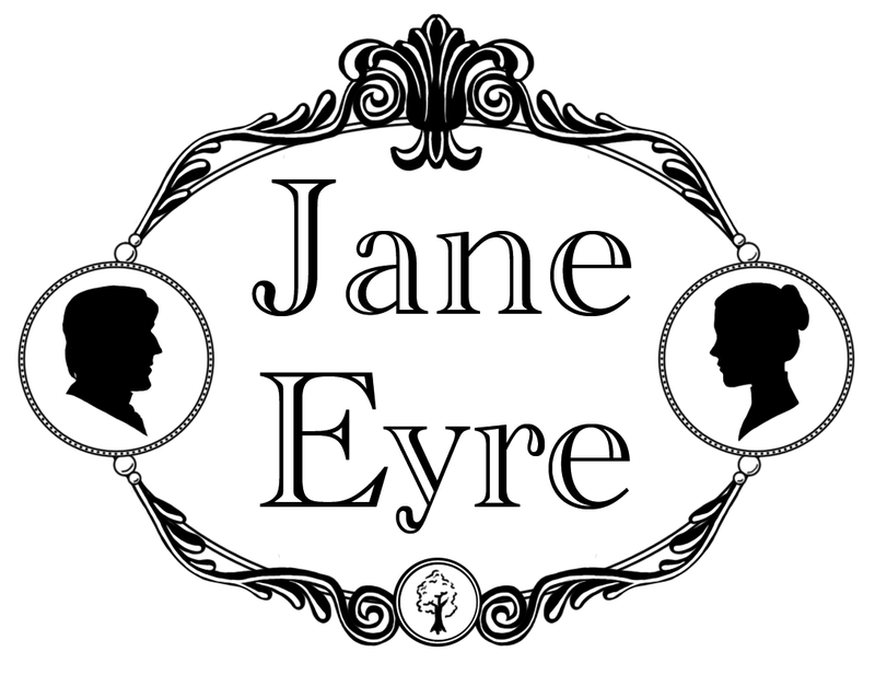 Jane Eyre #charlottebronte #art #calligraphy - Jane Eyre PNG