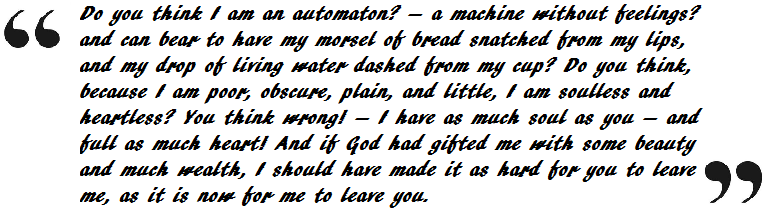 . PlusPng.com jane eyre.png - Jane Eyre PNG