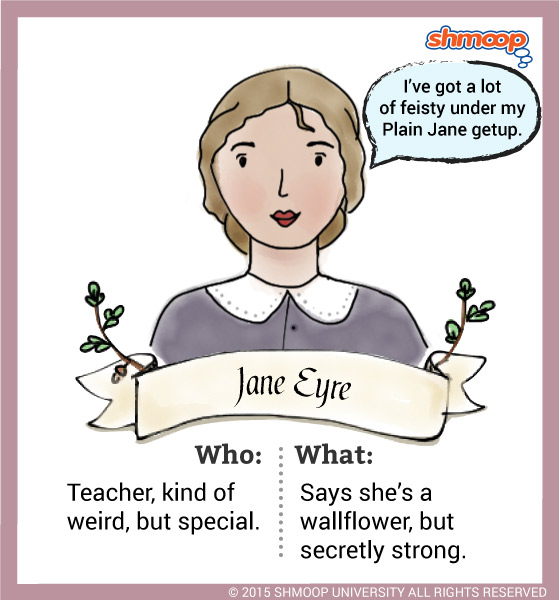 Jane Eyre. View Downloadable Image - Jane Eyre PNG