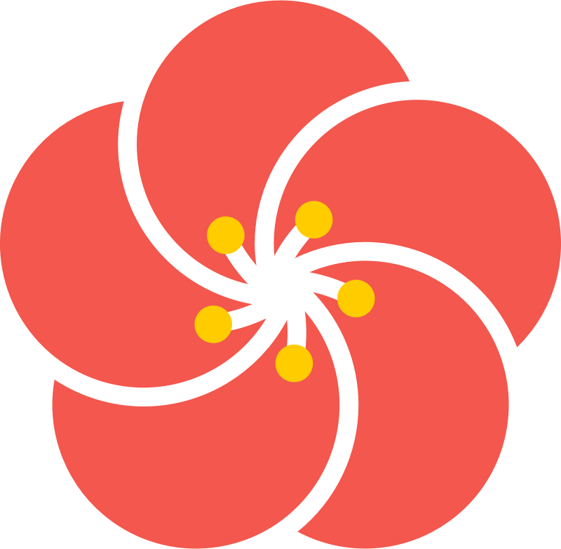 Japanese PNG Free Download - Japan PNG