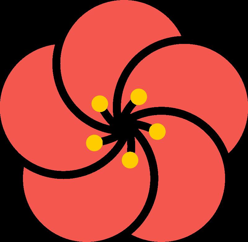 Japan PNG - 5697