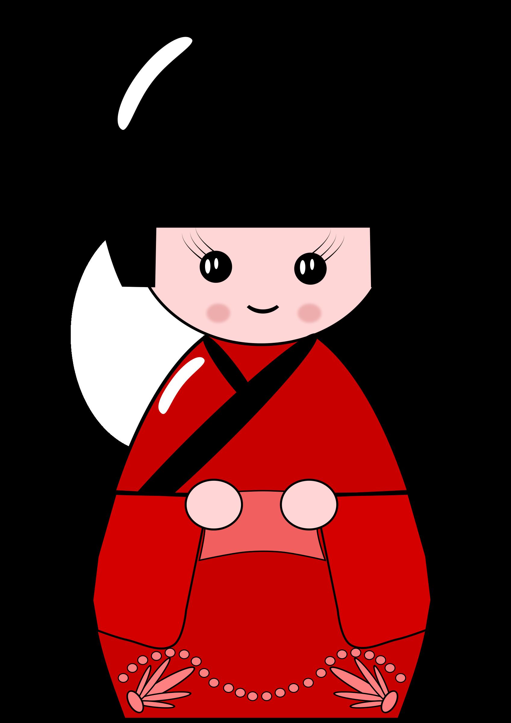 Japan PNG - 5700