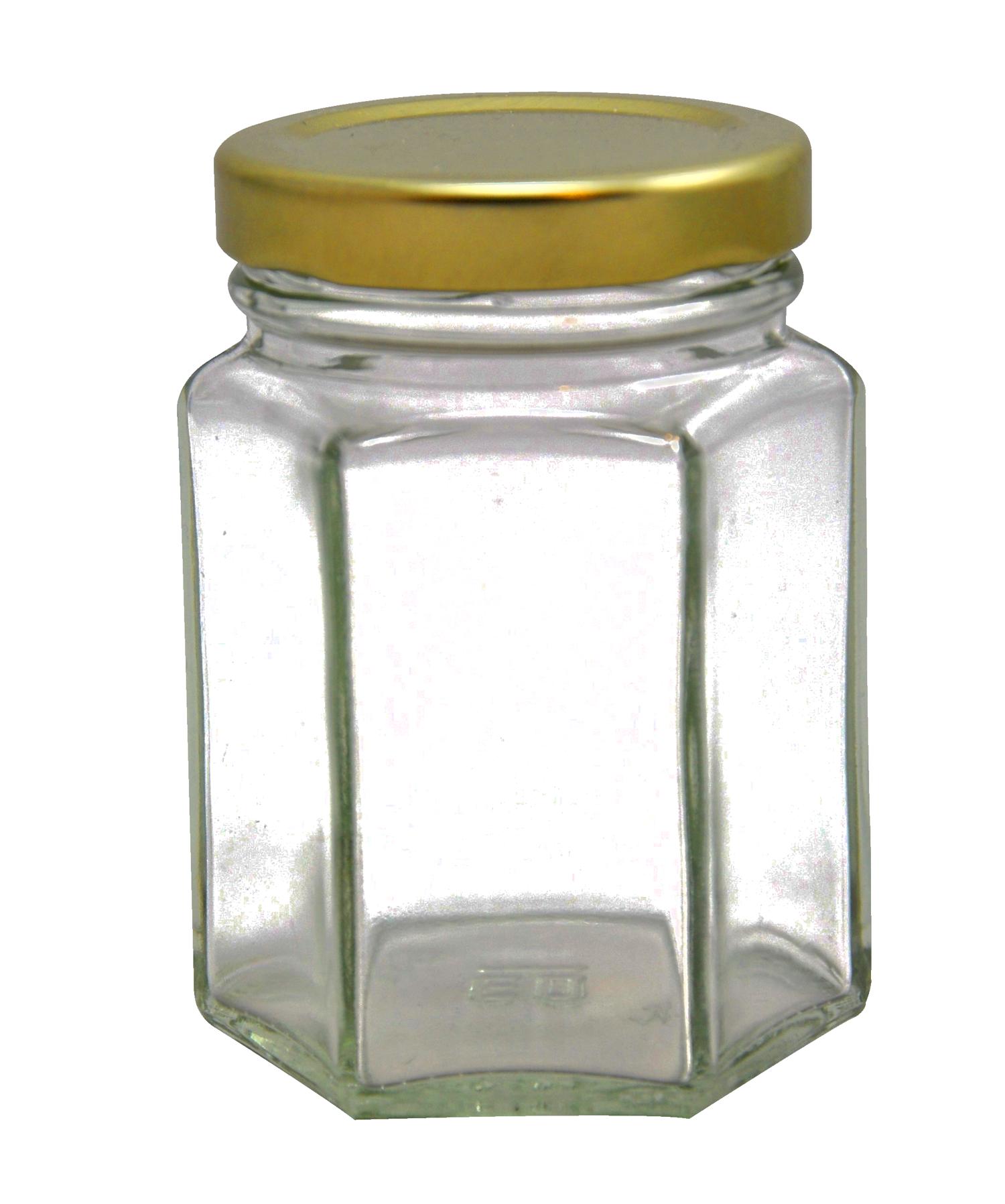 Jar PNG - 27937