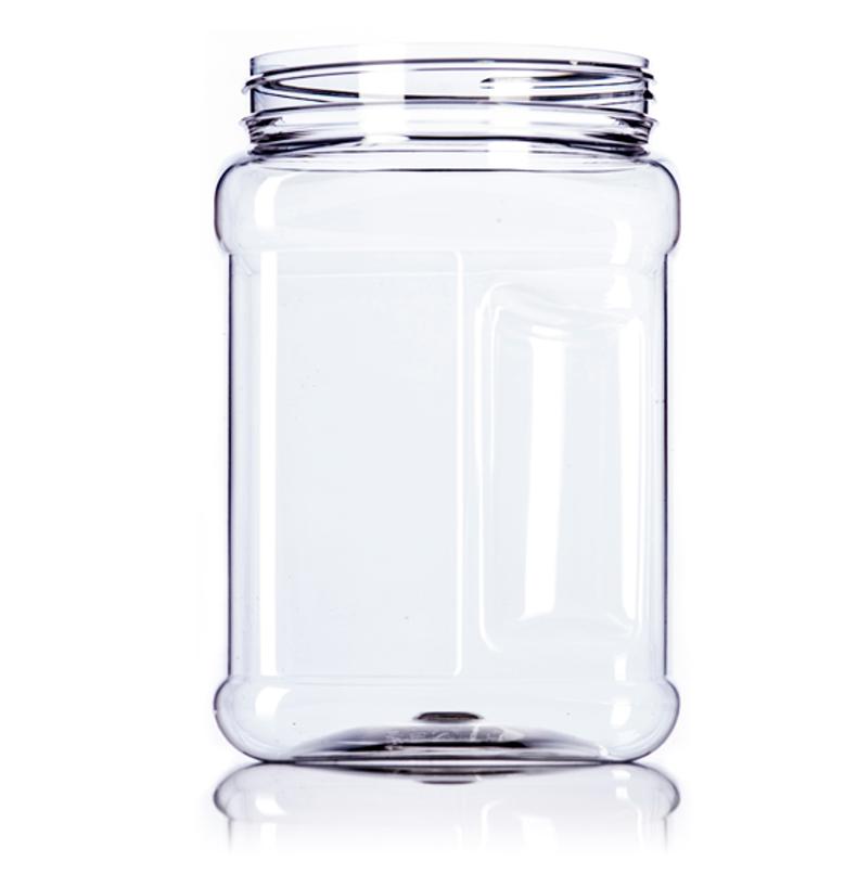 Jar PNG - 27946