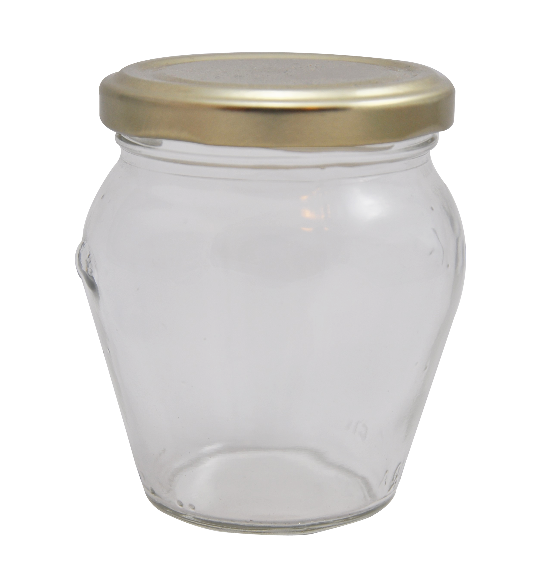 Jar PNG - 27942