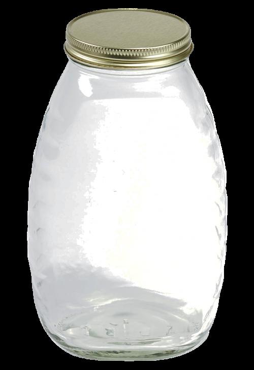 Jar PNG - 27940