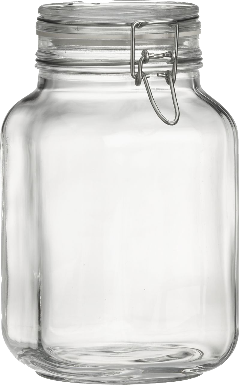 Jar PNG - 27943
