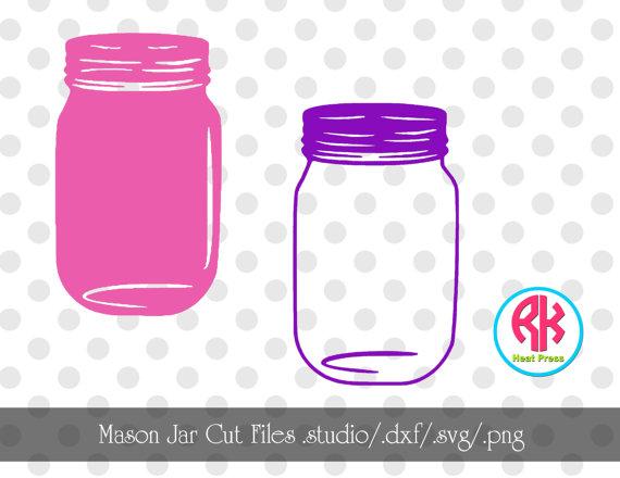 Jar PNG - 27945
