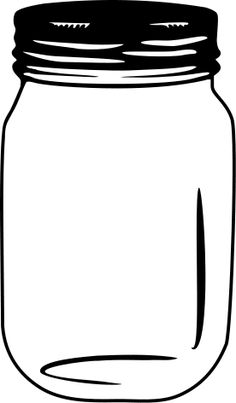 Jar PNG - 27947