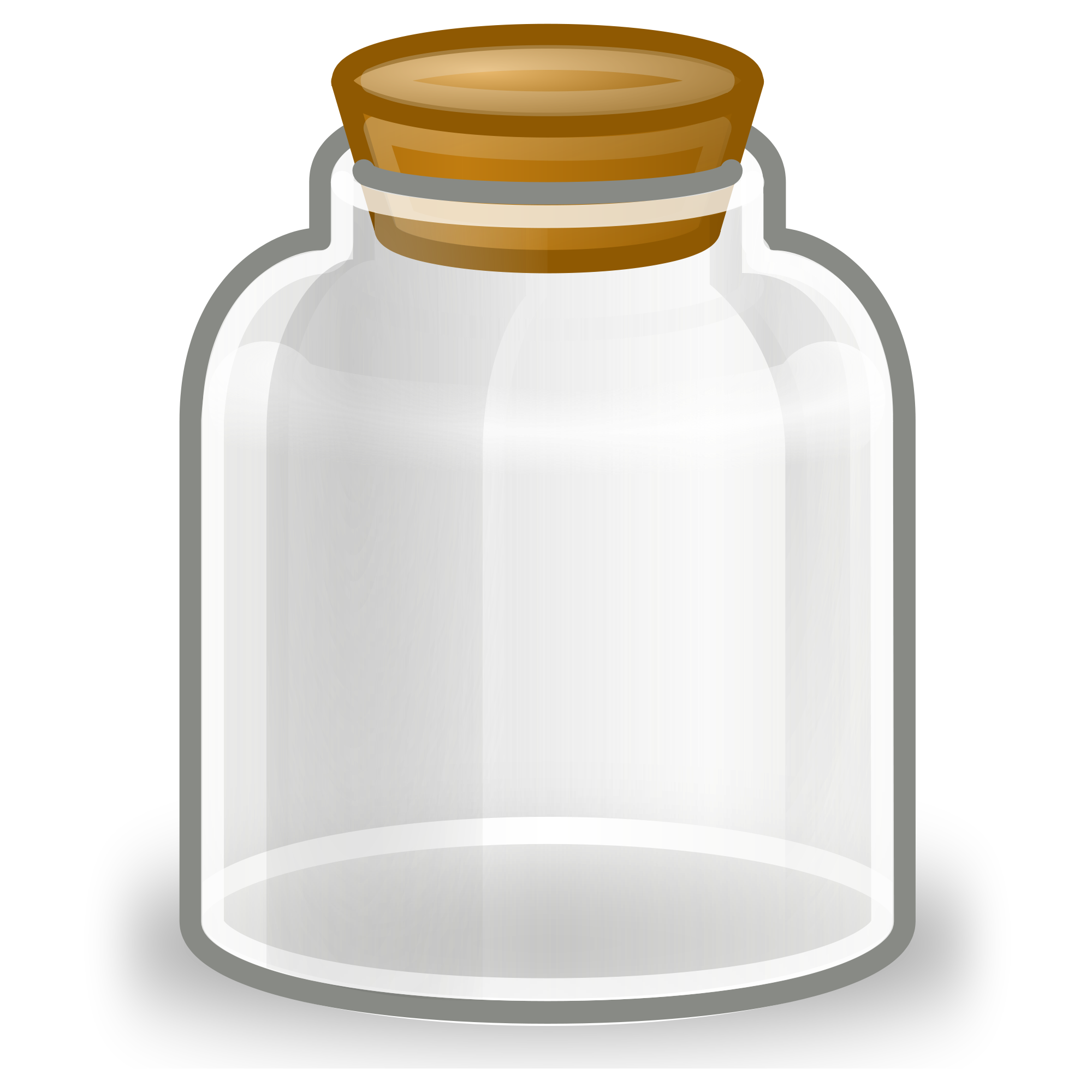 Jar PNG - 27939
