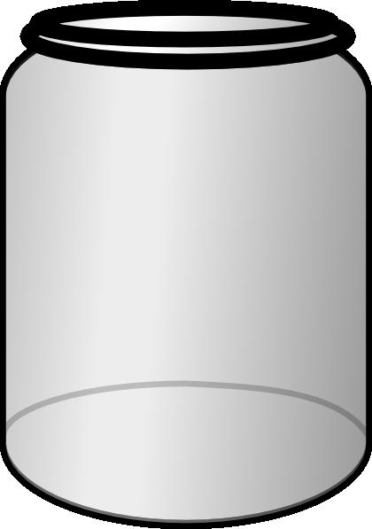 Jar PNG - 27944