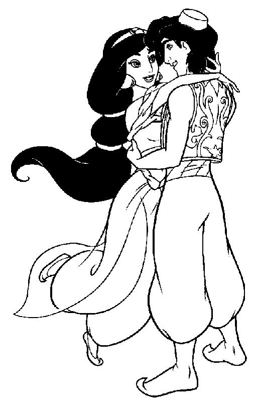 Jasmine PNG Black And White - 49738