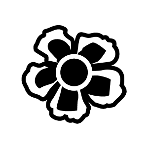 Jasmine png black and white transparent jasmine black and whiteg jasmine flower clip art black and white flower clipart jasmine png black and white mightylinksfo
