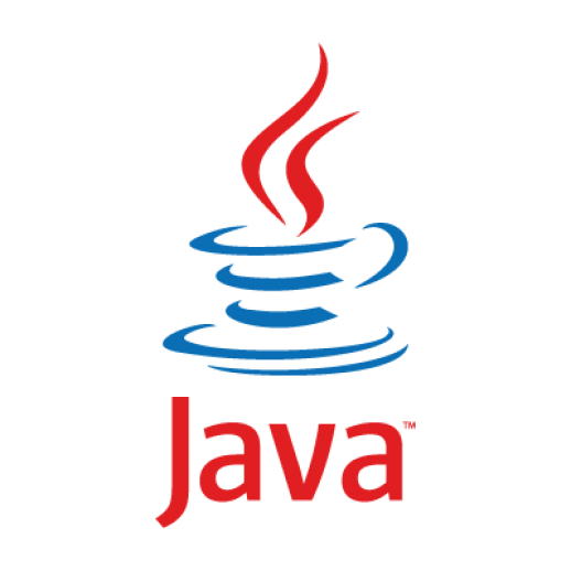Java PNG - 16557