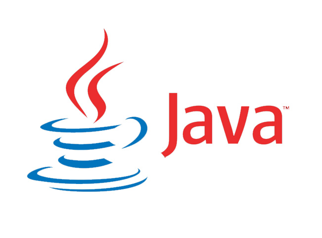 Java PNG - 16561