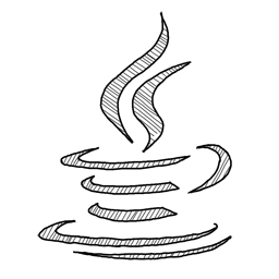 Java PNG - 16566