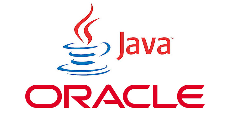 Eight vulnerabilities are more severe - Java PNG