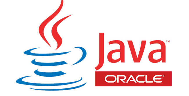 Java PNG - 16559