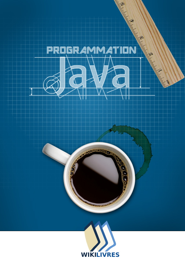 File:Programmation Java.png - Java PNG