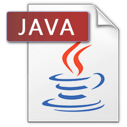 Java PNG - 16575