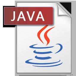 java - Java PNG