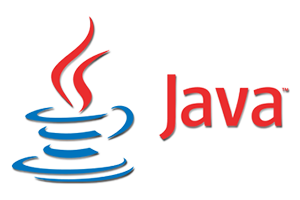 Java PNG - 16569