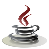 Java PNG - 16570
