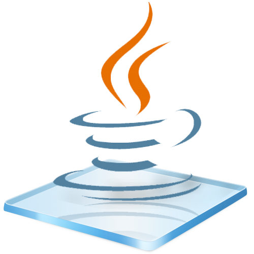 Java Icon Png - Java PNG