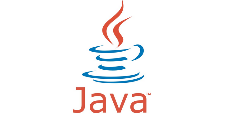 Java PNG - 16565