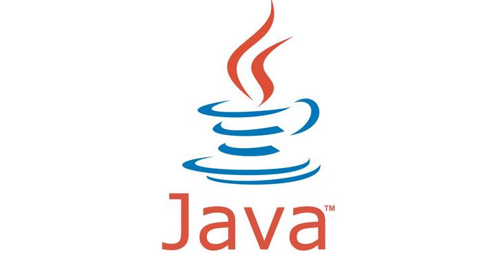 Java June 1, 2014 · Public - Java PNG